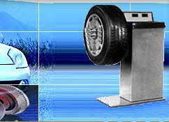 Radiator Repair & Service, Cooling System Repair & Service for the Dallas Texas, Duncanville Texas area.